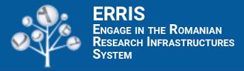 Platforma de cercetare ERRIS Romania