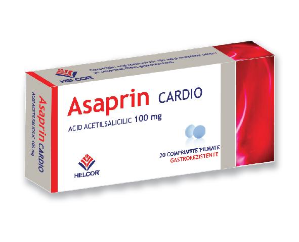 Reducerea riscului de cancer pancreatic prin utilizarea regulata a aspirinei