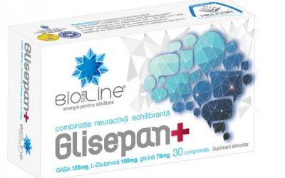 Acidul gama amino butiric (GABA) – neuromediator inhibitor cu potenţial terapeutic multivalent
