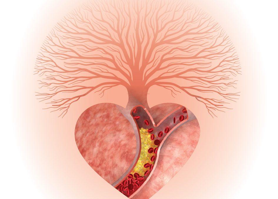 aspirina Antiinflamatoare si aspirina Cardio