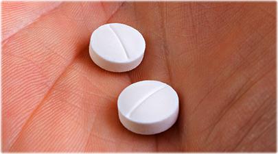 Este cu adevarat aspirina un medicament minune? Sanatatea inimii si preventia infarctului de la WebMD