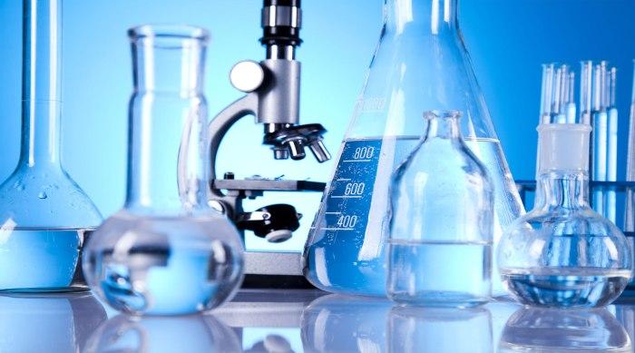 A fost elucidat un nou mecanism de actiune pentru metoprolol