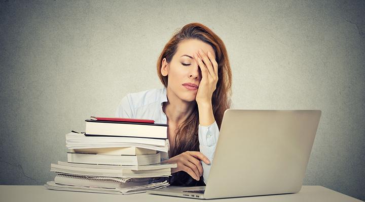 Medicamente care provoaca somnolenta si oboseala